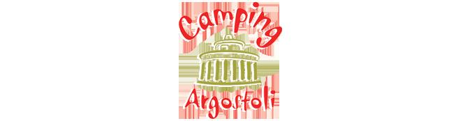 Argostoli Camping